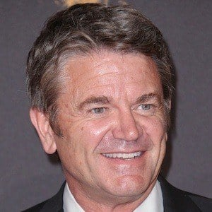 John Michael Higgins 7 of 7