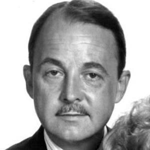 John Hillerman 3 of 3