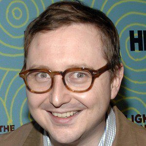John Hodgman 2 of 5