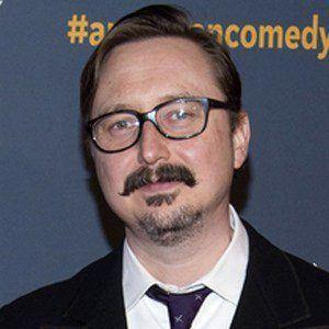 John Hodgman 5 of 5