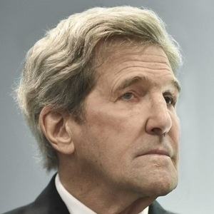 John Kerry 3 of 3