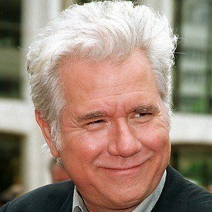 John Larroquette 3 of 8