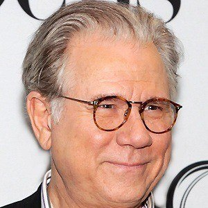 John Larroquette 4 of 8