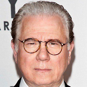 John Larroquette 5 of 8