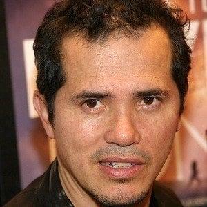 John Leguizamo 2 of 10