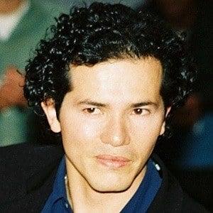 John Leguizamo 10 of 10