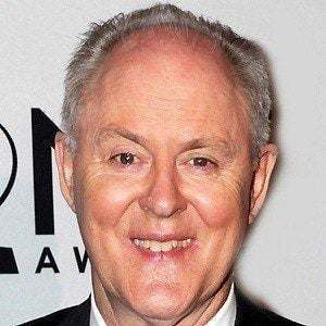 John Lithgow 2 of 8