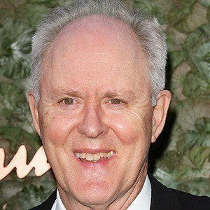 John Lithgow 3 of 8