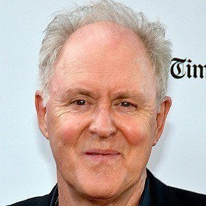 John Lithgow 4 of 8