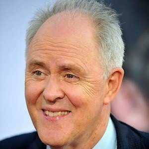 John Lithgow 5 of 8