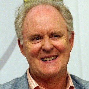 John Lithgow 6 of 8