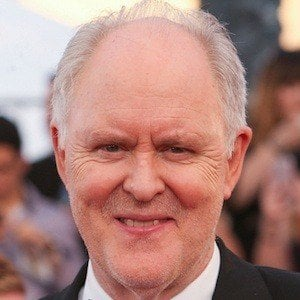 John Lithgow 8 of 8