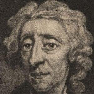 John Locke 3 of 4