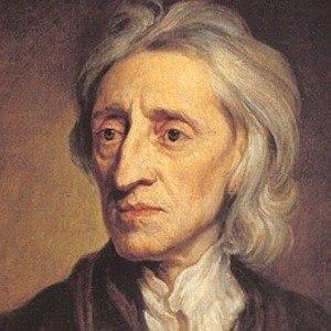 John Locke 4 of 4