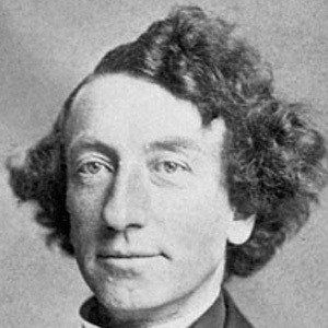 John A. Macdonald 2 of 3