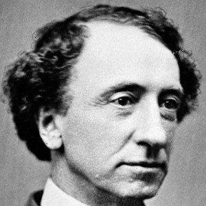 John A. Macdonald 3 of 3