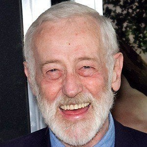 John Mahoney 2 of 4