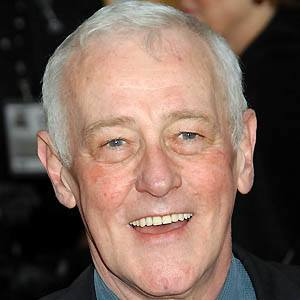 John Mahoney 3 of 4