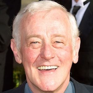 John Mahoney 4 of 4