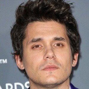 John Mayer 2 of 10