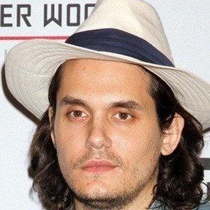John Mayer 3 of 10