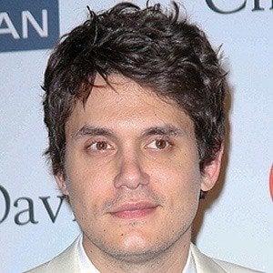 John Mayer 4 of 10