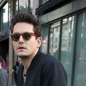 John Mayer 6 of 10