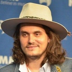 John Mayer 7 of 10