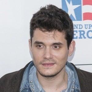 John Mayer 8 of 10