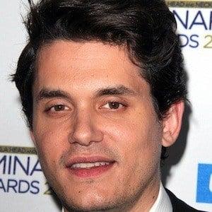John Mayer 10 of 10