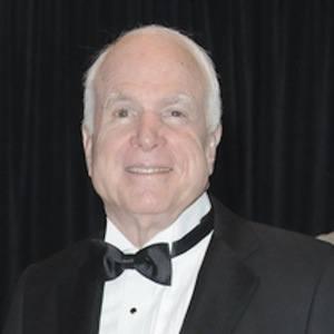 John McCain 7 of 7