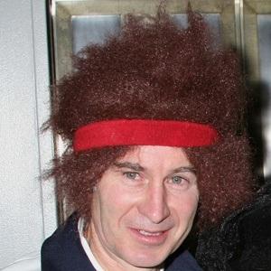 John McEnroe 10 of 10