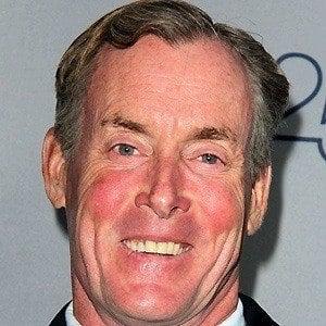 John C. McGinley 2 of 5