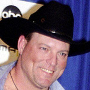 John Michael Montgomery 3 of 4