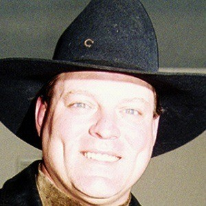 John Michael Montgomery 4 of 4