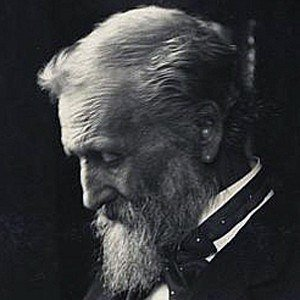 John Muir 3 of 5