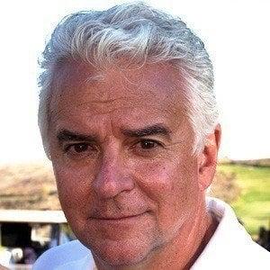 John O'Hurley 3 of 9