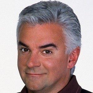 John O'Hurley 5 of 9