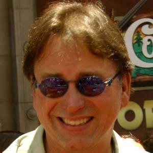 John Ritter 2 of 8