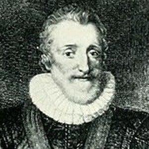 John Smith 2 of 2