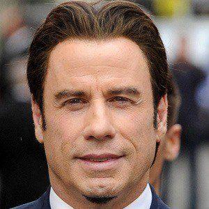 John Travolta 2 of 10