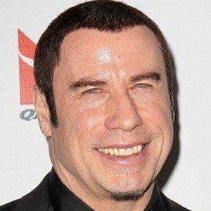 John Travolta 4 of 10