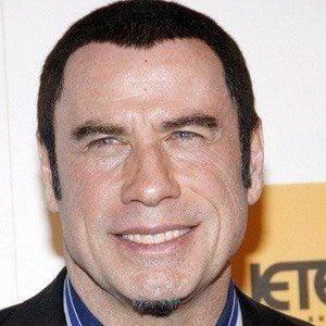 John Travolta 5 of 10