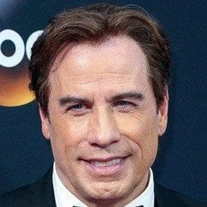 John Travolta 6 of 10