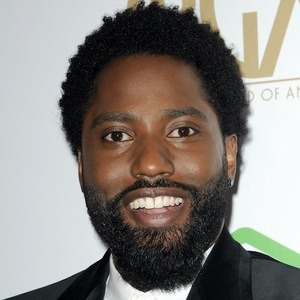 John David Washington 2 of 2