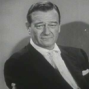 John Wayne 3 of 5
