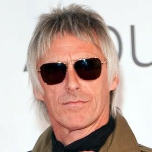 Paul Weller 3 of 3