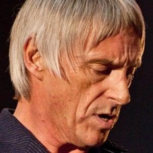 Paul Weller 4 of 6