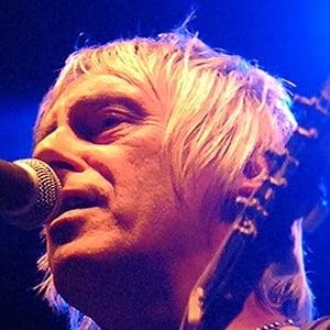 Paul Weller 6 of 6
