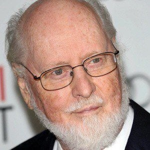John Williams 2 of 6